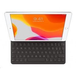 Papírový kotouč papírová páska TERMO 1+0, 80/60/17 (Epson, Star, Birch) 42m