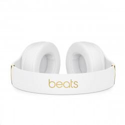 Vikintek SCR5200 čtečka/zapisovačka smart karet, USB, černá - (kompatibilní s Win XP, Vista).