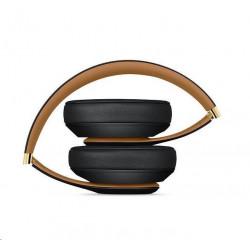 Birch/Firich POS-201 Pokladní zásuvka velká, RS232, černá + zdroj