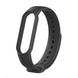 CipherLab CPT-9500CE dobíjecí/komunikační nástavec