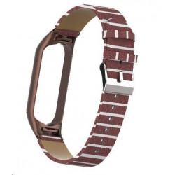 OEM TTR páska 90mm x 360m, vosk-pryskyřice P