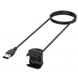 OEM TTR páska 45mm x 360m, vosk-pryskyřice P