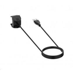 "OEM TTR páska 55mm x 360m, pryskyřice, IN, 1"""
