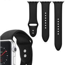 CipherLab CP30 přenosný terminál WM 6.5 Pro, Laser, BT, Wi-Fi, 3G WCDMA, GSM/GPRS/EDGE, WQVGA