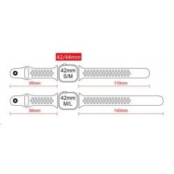 "ELO dotykový monitor 1515L, 15\"" dotykové LCD, AT, USB/RS232, dark gray E344320"