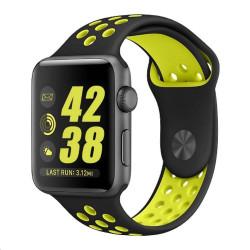 "ELO dotykový monitor 1515L, 15\"" dotykové LCD, IT, USB/RS232, dark gray E399324"