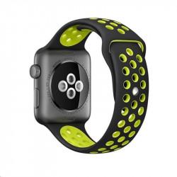 "ELO dotykový monitor 1715L, 17"" dotykové LCD, AT, USB/RS232, dark gray"