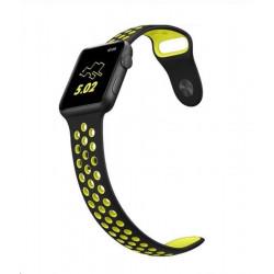 "ELO dotykový monitor 1715L, 17"" dotykové LCD, IT, USB/RS232, dark gray E719160"