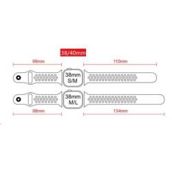 "ELO dotykový monitor 1915L, 19\"" dotykové LCD, IT, USB/RS232, dark gray"