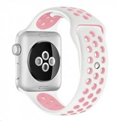 "ELO dotykový monitor 2201L, 22\"" dotykové LCD, Multitouch, IT+, USB/RS232, VGA, DVI E107766"