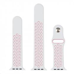 Papírový kotouč papírová páska 1+0, 76/60/17 (Epson, Star, Birch)