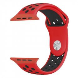 Virtuos zákaznický display FL-2024MB, 2 x 20 znaků 9mm, RS232, včetně napájení +12V, černý
