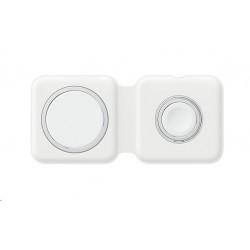 Papírový kotouč papírová páska TERMO 1+0, 80/80/17 (78m)