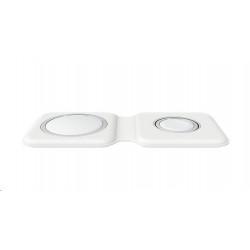 Quorion pokladní zásuvka E3336 (CR20,CR28) 9V