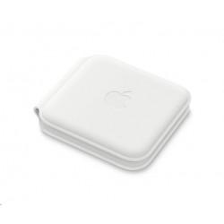 Quorion pokladní zásuvka EC3540 (CR20,50) 9V