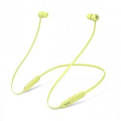Papírový kotouč papírová páska TERMO 1+0, 57/60/17 (Epson, Star, Birch) 42m