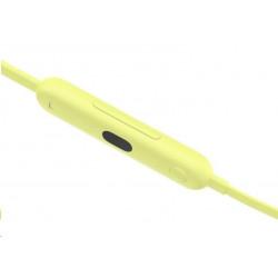 Star Micronics tiskárna SP512 MC černá, paralelní, odtrhovací lišta