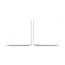 Seiko pokladní tiskárna RP-E10, řezačka, Horní výstup, Ethernet, bílá