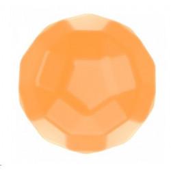 Seiko pokladní tiskárna RP-E10, řezačka, Horní výstup, Ethernet, černá