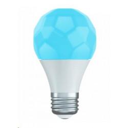 Seiko pokladní tiskárna RP-E11, řezačka, Přední výstup, Ethernet, černá