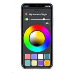 Seiko USB Board pro RP-E Series