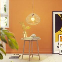 Seiko Powered Serial + USB Board pro RP-E Series