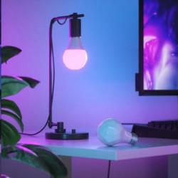 Seiko Ethernet Board pro RP-E Series