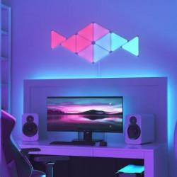 Seiko EU napájecí adaptér pro SLP440 včetně napájecího kabelu
