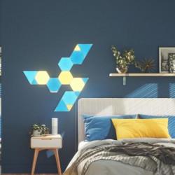 Seiko USB kabel SLP440 a SLP450