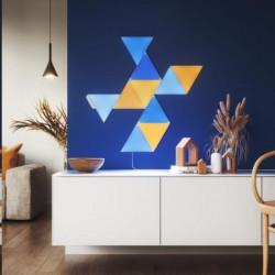 Seiko adresní samolepsí štítky 28x89mm (Large Roll) 1000ks/role