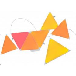 Seiko adresní štítky standardní odnímatelné, 28x89mm 130ks/role