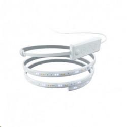 Seiko adresní štítky víceúčelové odnímatelné, 28x51mm 220ks/role