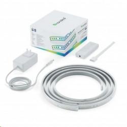 Seiko adresní štítky víceúčelové, 28x51mm 220ks/role
