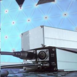 Seiko přepravní štítky (multi lang.) odnímatelné, 54x101mm 220ks/role