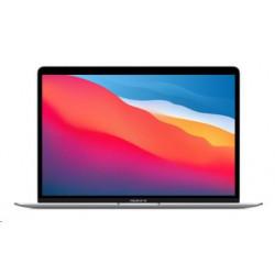 Seiko štítky na pořadače, široké, 54x190mm, 110ks/role