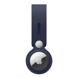 Seiko napájecí adaptér pro DPU-Sx45