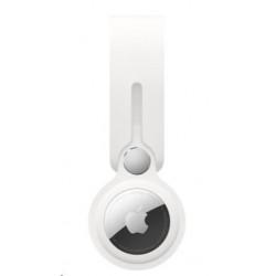 Seiko napájecí kabel pro PW-0904-W2-E
