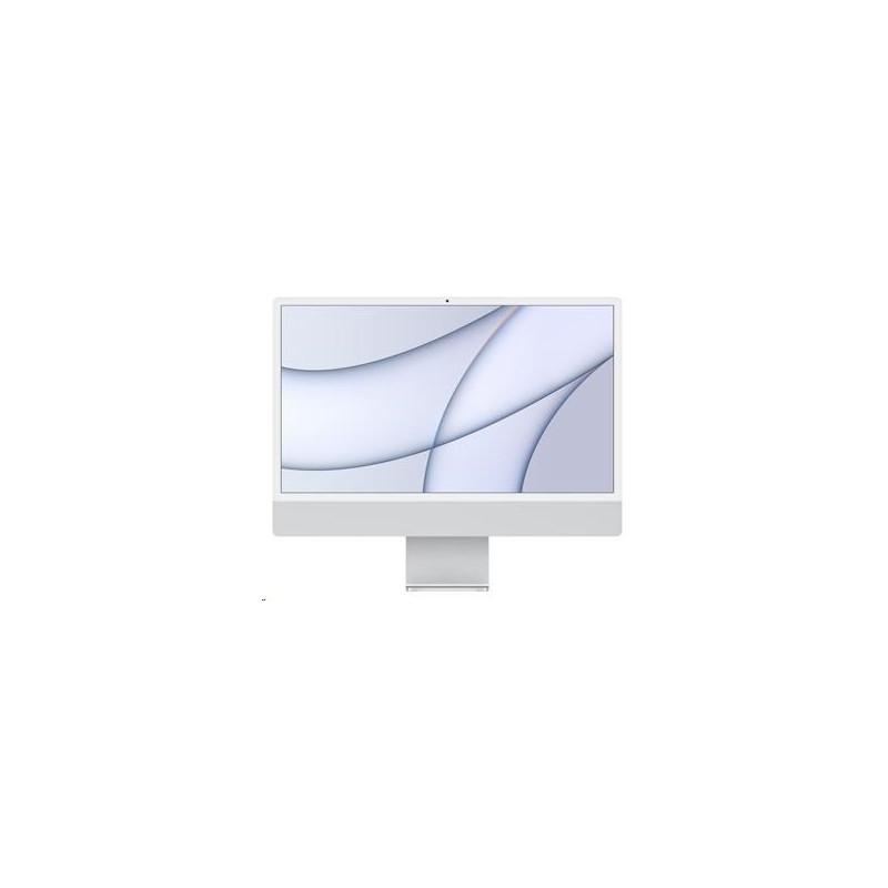 Seiko nylonové pouzdro pro DPU-S245