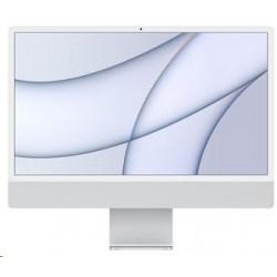 CipherLab CP30 přenosný terminál WM 6.5 Pro, 2D Imager, BT, Wi-Fi, 3G WCDMA, GSM/GPRS/EDGE, CP30-2D
