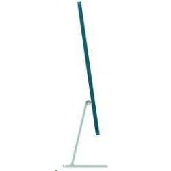 Motorola čtečka DS9208, 2D (qr) čtečka čarového kódu, bílá, USB DS9208-SR0000WNNWW