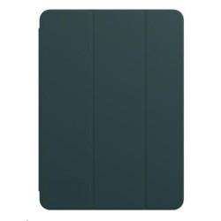 TSC TDP-225 termální tiskárna náramků a vstupenek USB/RS232, 203 dpi, 5 ips, MicroSD slot