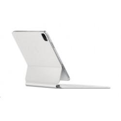 TSC TTP-247E stolní TT tiskárna USB/RS232/Centronics/LAN, 203 dpi, 7 ips, SD slot