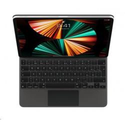 TSC ME-240 průmyslová TT tiskárna USB/RS232, LCD, 203 dpi, 6 ips, SD slot