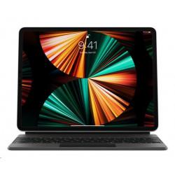TSC ME-240E průmyslová TT tiskárna USB/USB host/RS232/LAN, LCD, 203 dpi, 6 ips, SD slot