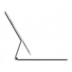 TSC ME-340 průmyslová TT tiskárna USB/RS232, LCD, 300 dpi, 4 ips, SD slot