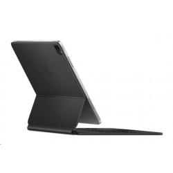 TSC ME-340E průmyslová TT tiskárna USB/USB host/RS232/LAN, LCD, 300 dpi, 4 ips, SD slot