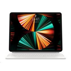 Quorion registrační pokladna QMP 2264 2XRS/USB lock + EET Box