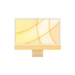 Honeywell MS7625 Horizon, všesměrový laserový pultový snímač, kovový kryt, USB-KBD (MK-7625)