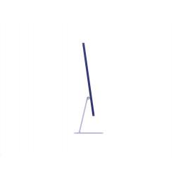 Virtuos pokladní zásuvka C420B-RJ10P10C, RS232, plastové držáky bankovek, černá + USB napájení PC
