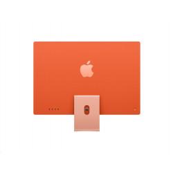 Star Micronics tiskárna SP512 MD Bílá,serial, odtrhovací lišta